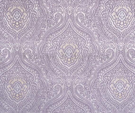 Обивочная мебельная ткань жаккард Cristal 03