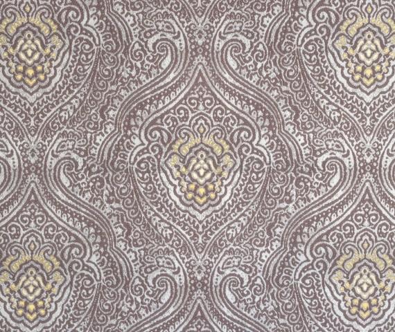Обивочная мебельная ткань жаккард Cristal 04