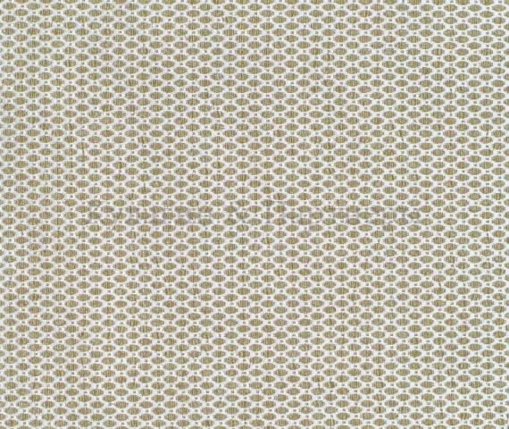 Обивочная мебельная ткань жаккард Cristal com 01