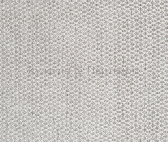 Обивочная мебельная ткань жаккард Cristal com 02