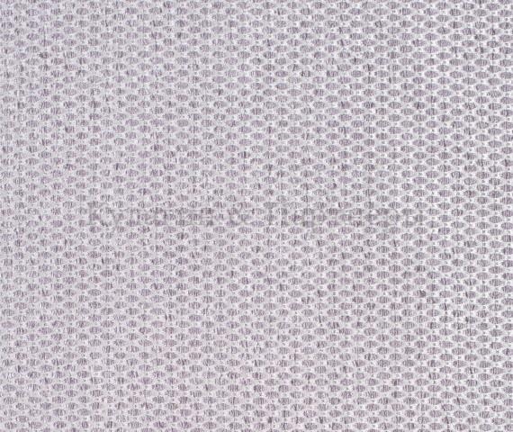 Обивочная мебельная ткань жаккард Cristal com 03