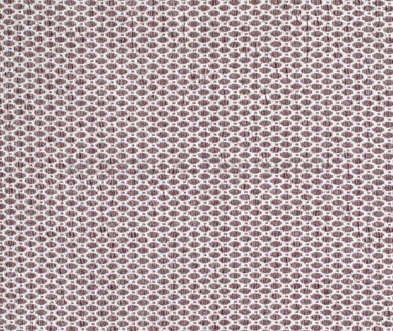 Обивочная мебельная ткань жаккард Cristal com 04
