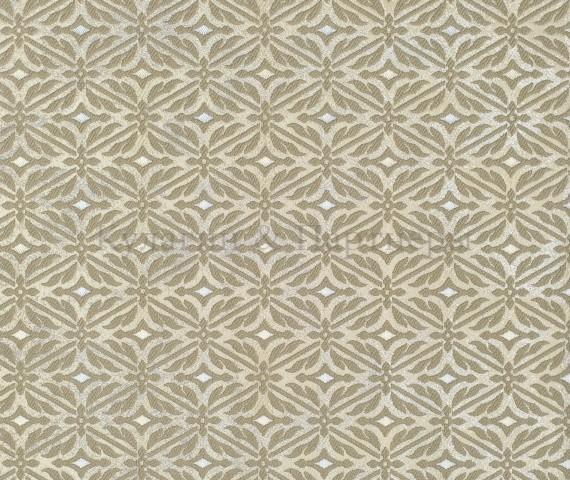 Обивочная мебельная ткань жаккард Cristal romb 01