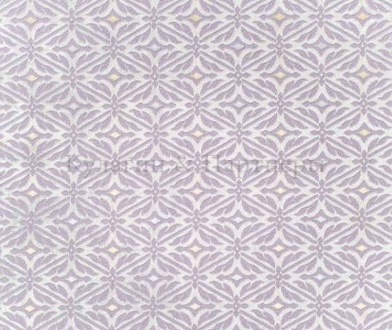 Обивочная мебельная ткань жаккард Cristal romb 03
