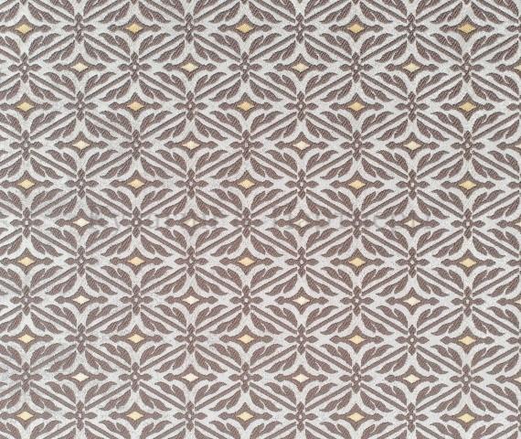 Обивочная мебельная ткань жаккард Cristal romb 04