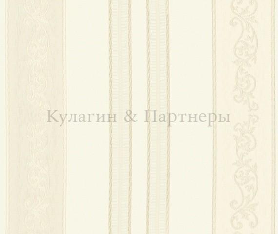 Обивочная мебельная ткань жаккард Disty Stripe 01