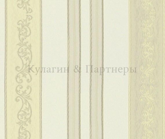 Обивочная мебельная ткань жаккард Disty Stripe 02