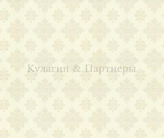 Обивочная мебельная ткань жаккард Disty coord 01