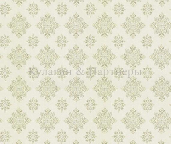 Обивочная мебельная ткань жаккард Disty coord 02