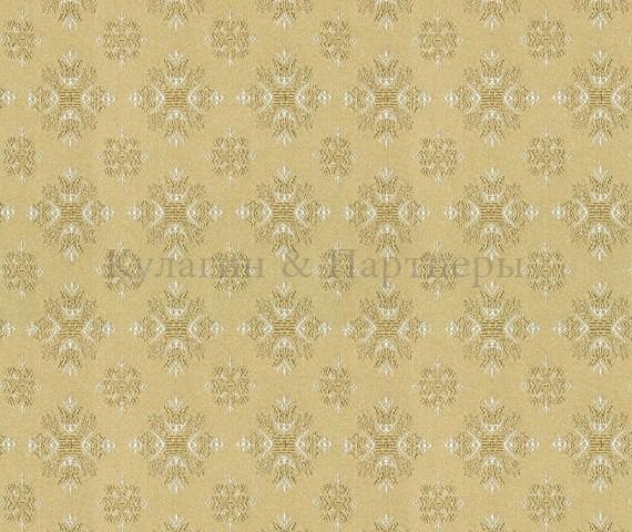 Обивочная мебельная ткань жаккард Disty coord 03