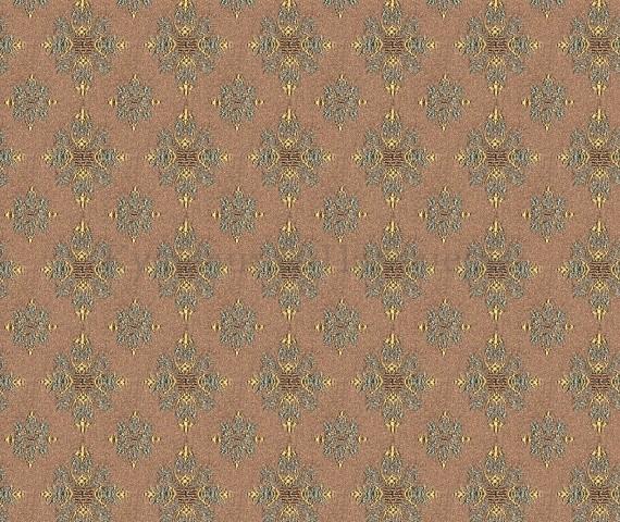 Обивочная мебельная ткань жаккард Disty coord 04