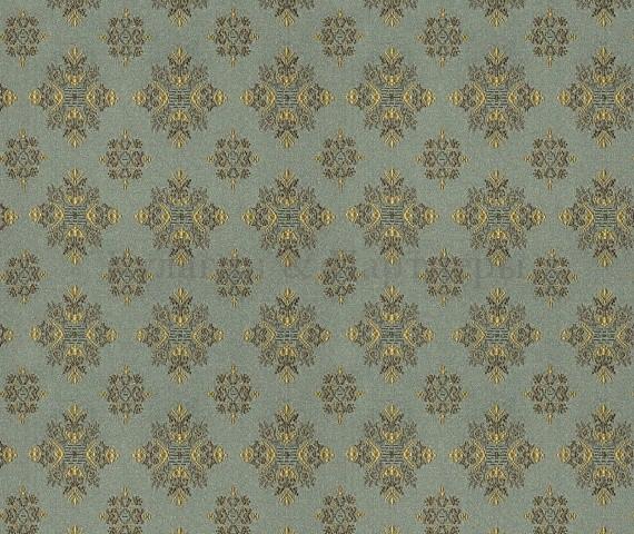 Обивочная мебельная ткань жаккард Disty coord 06