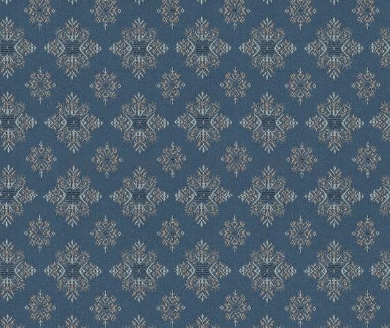 Обивочная мебельная ткань жаккард Disty coord 08