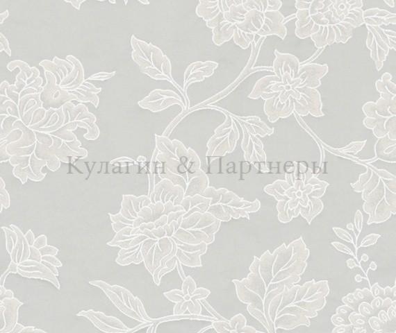 Обивочная мебельная ткань жаккард Edem 16