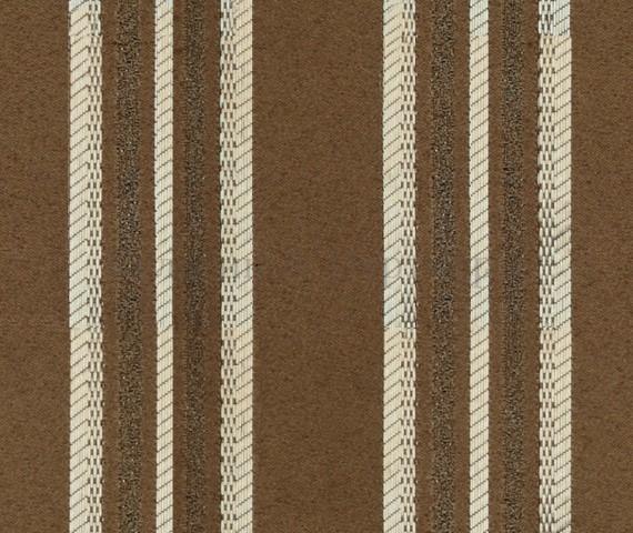 Обивочная мебельная ткань жаккард Edem Stripe 12