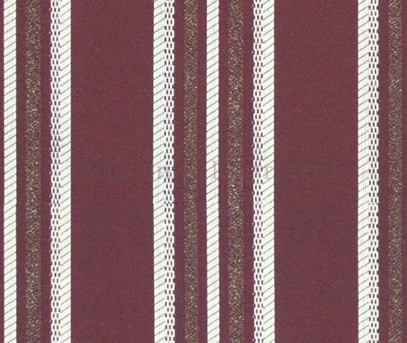 Обивочная мебельная ткань жаккард Edem Stripe 13