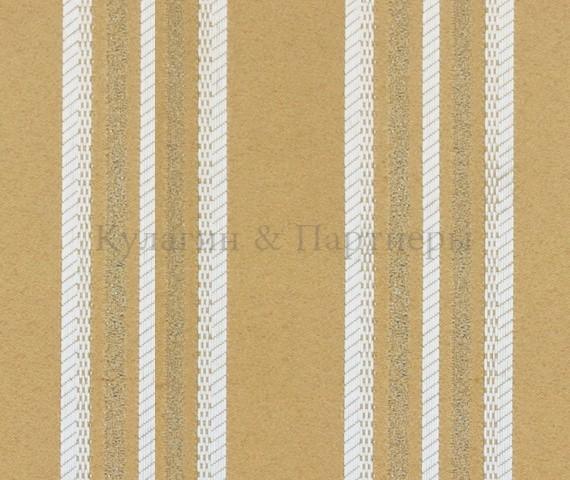 Обивочная мебельная ткань жаккард Edem Stripe 15