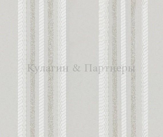 Обивочная мебельная ткань жаккард Edem Stripe 16