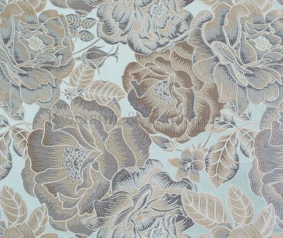 Обивочная мебельная ткань жаккард Erika 05
