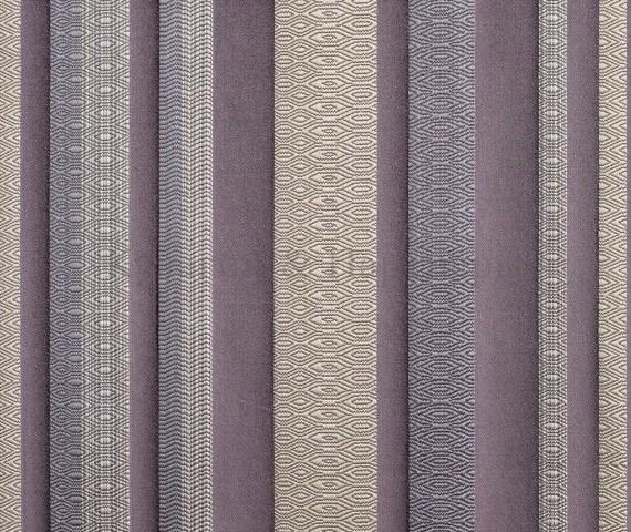 Обивочная мебельная ткань жаккард Erika Stripe 04