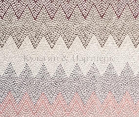 Обивочная мебельная ткань жаккард Fulda 01