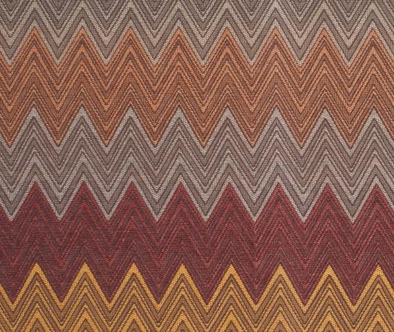 Обивочная мебельная ткань жаккард Fulda 02
