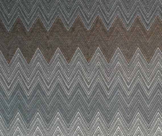 Обивочная мебельная ткань жаккард Fulda 03