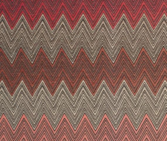 Обивочная мебельная ткань жаккард Fulda 04