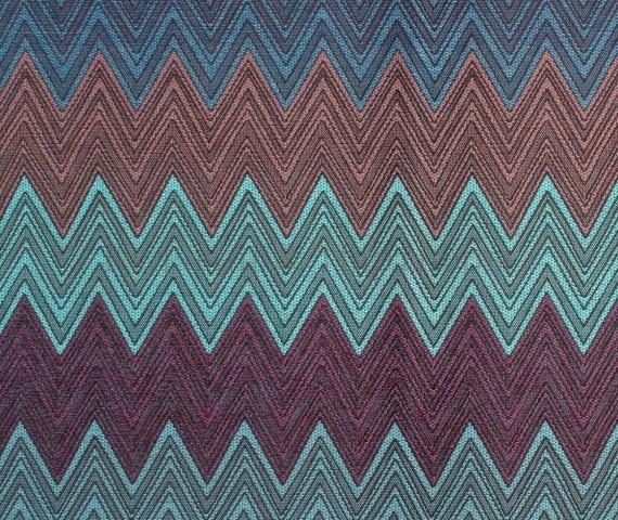 Обивочная мебельная ткань жаккард Fulda 05