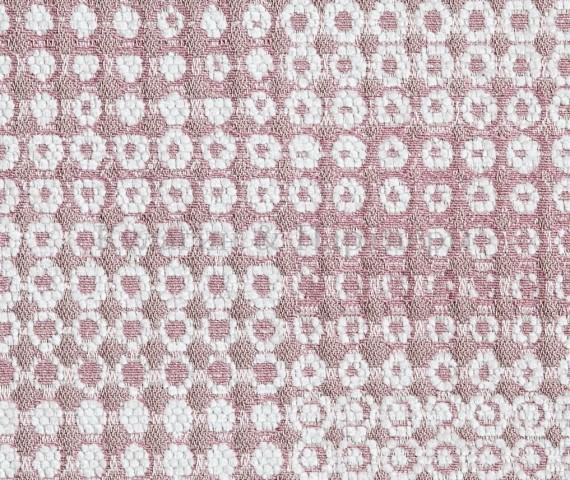 Обивочная мебельная ткань жаккард Fulda com 01