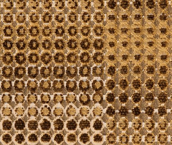 Обивочная мебельная ткань жаккард Fulda com 02