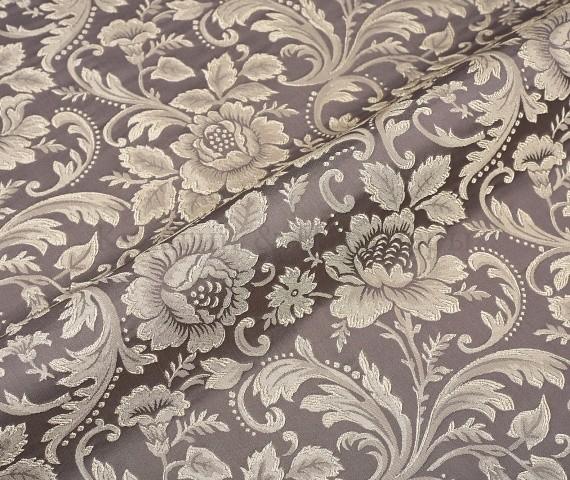 Обивочная мебельная ткань жаккард Givenchy 295
