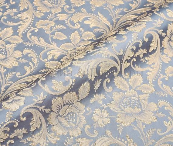 Обивочная мебельная ткань жаккард Givenchy 795