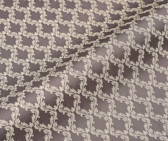 Обивочная мебельная ткань жаккард Givenchy com 295