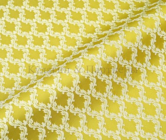 Обивочная мебельная ткань жаккард Givenchy com 591