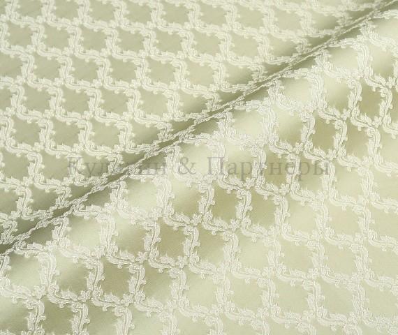 Обивочная мебельная ткань жаккард Givenchy com 606