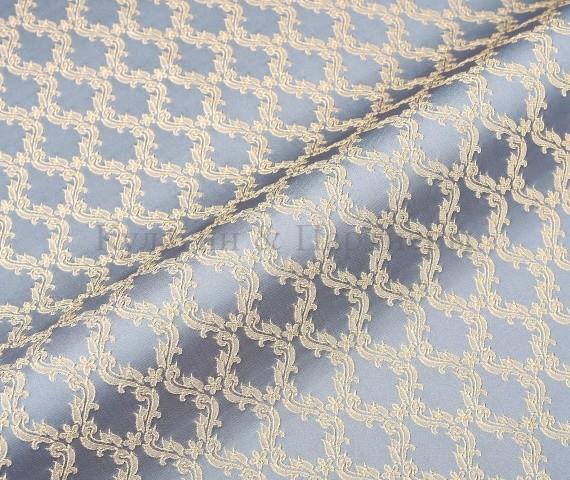 Обивочная мебельная ткань жаккард Givenchy com 795