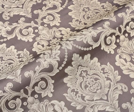Обивочная мебельная ткань жаккард Hermitage 295