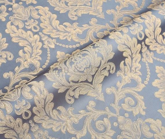Обивочная мебельная ткань жаккард Hermitage 795