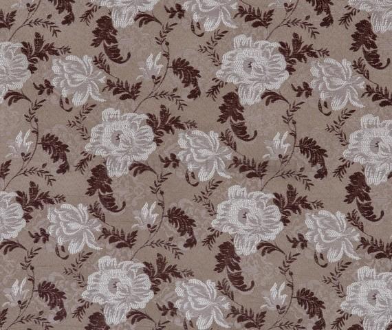 Обивочная мебельная ткань жаккард Kamelia 02