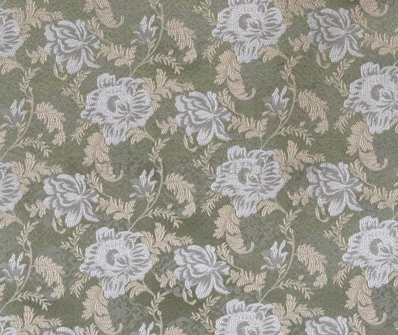 Обивочная мебельная ткань жаккард Kamelia 03