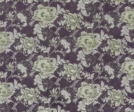 Обивочная мебельная ткань жаккард Kamelia 04