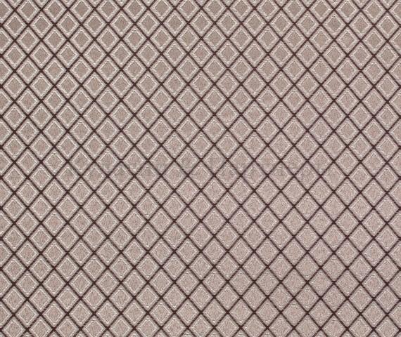 Обивочная мебельная ткань жаккард Kamelia Romb 02