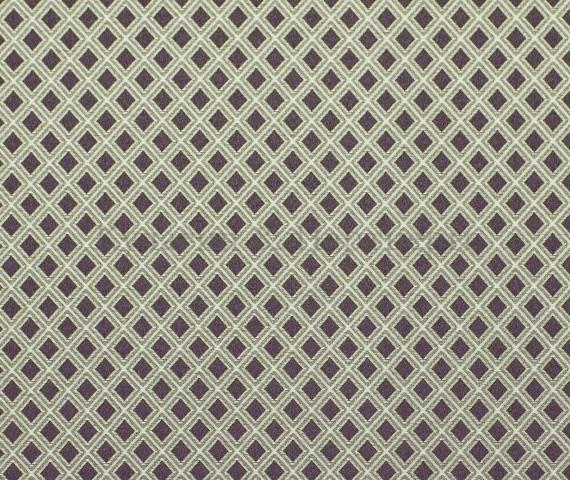 Обивочная мебельная ткань жаккард Kamelia Romb 04