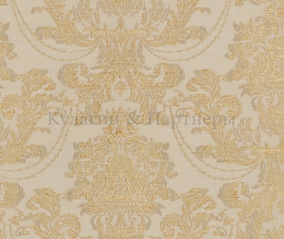 Обивочная мебельная ткань жаккард Lorensa 01