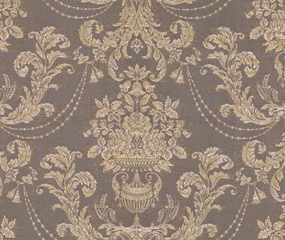 Обивочная мебельная ткань жаккард Lorensa 02