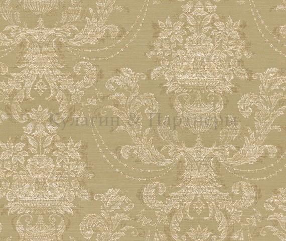 Обивочная мебельная ткань жаккард Lorensa 03