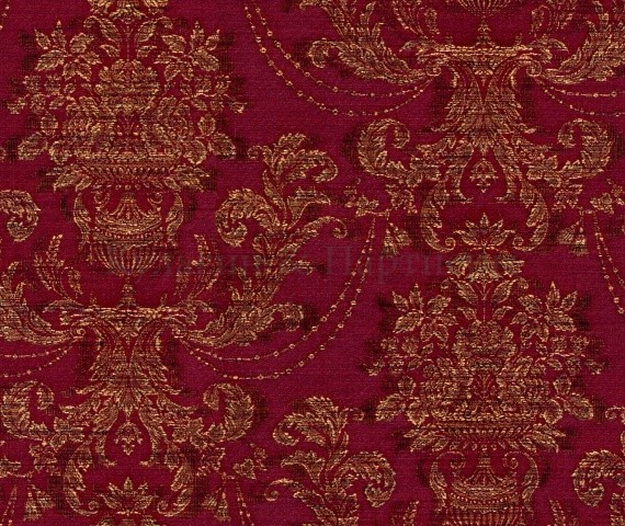 Обивочная мебельная ткань жаккард Lorensa 04