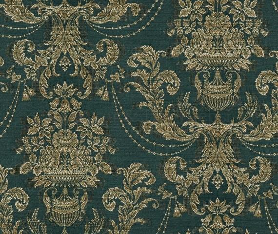 Обивочная мебельная ткань жаккард Lorensa 06