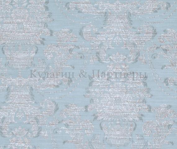 Обивочная мебельная ткань жаккард Lorensa 07